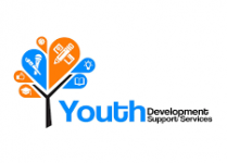 youth development support services